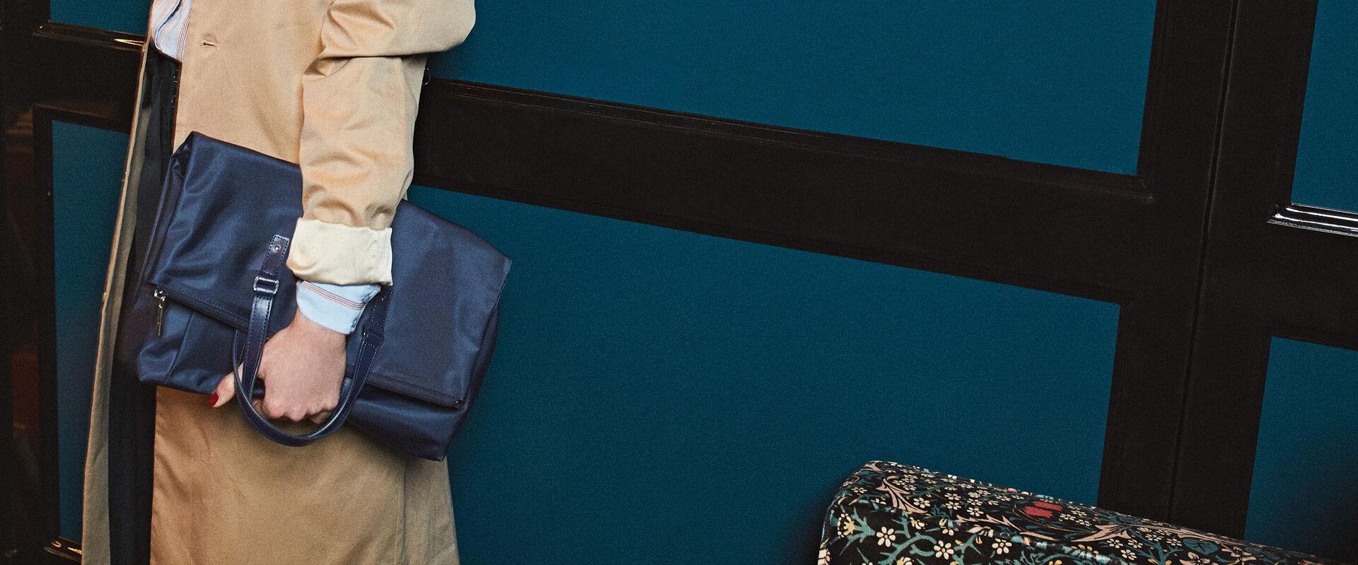Koffer Sale | Lipault
