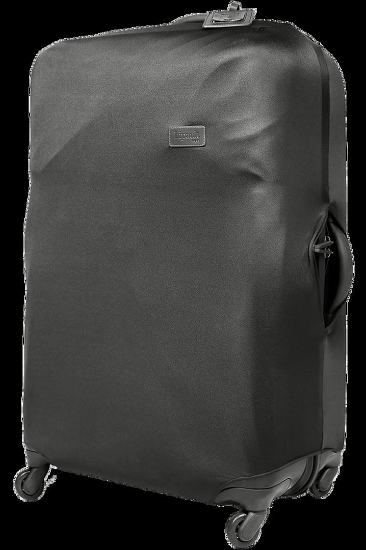 Lipault Ta Housse de protection pour valises Gris Anthracite | 2