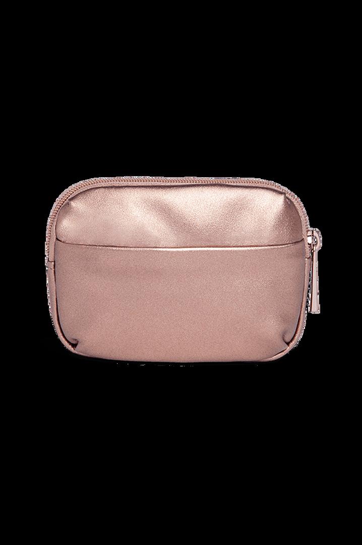 Miss Plume Geldbörse Pink Gold | 2