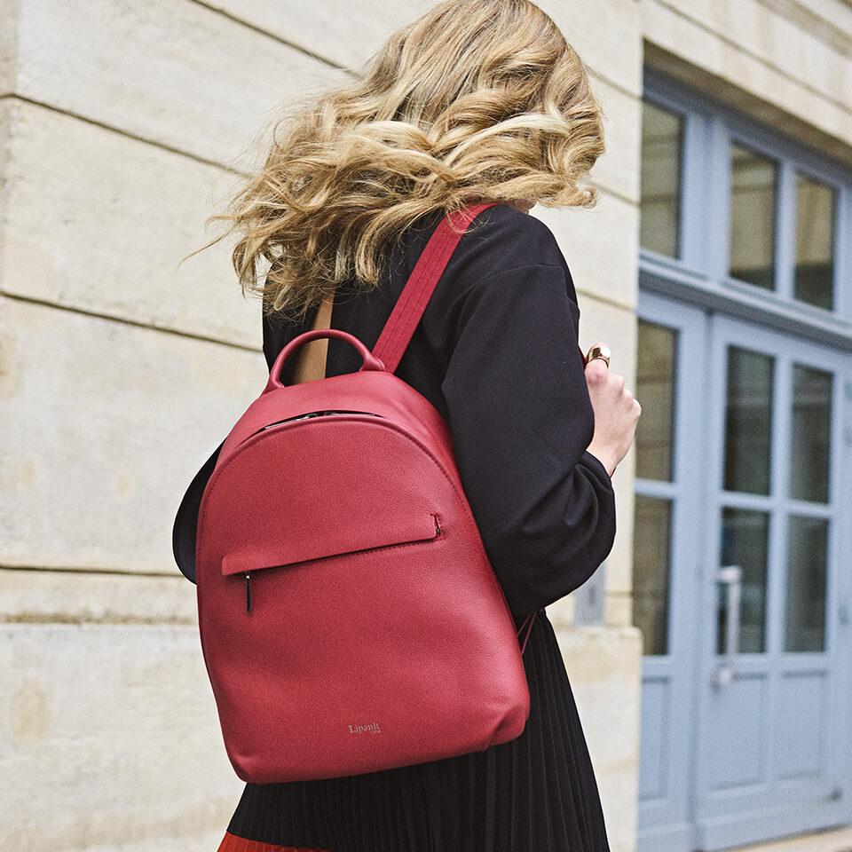 Bags / backpacks